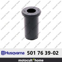 Amortisseur Husqvarna 501763902 ( 5017639-02 / 501 76 39-02 )