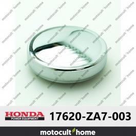 Bouchon Honda 17620ZA7003 ( 17620-ZA7-003 )