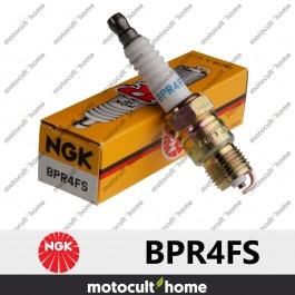 Bougie NGK BPR4FS