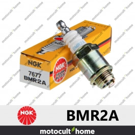Bougie NGK BMR2A