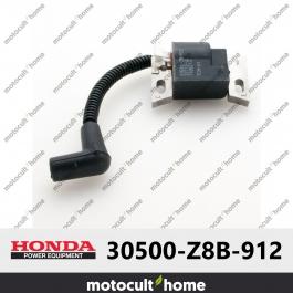 Bobine d'allumage Honda 30500Z8B912 ( 30500-Z8B-912 ) (PHELON)