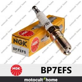 Bougie NGK BP7EFS