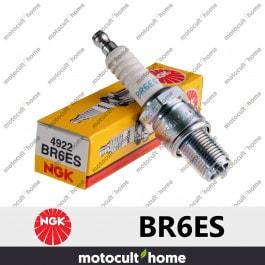 Bougie NGK BR6ES