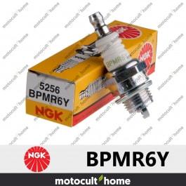 Bougie NGK BPMR6Y