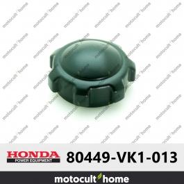 Bouchon Honda 80449VK1013 ( 80449-VK1-013 )