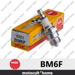 Bougie NGK BM6F