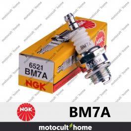 Bougie NGK BM7A