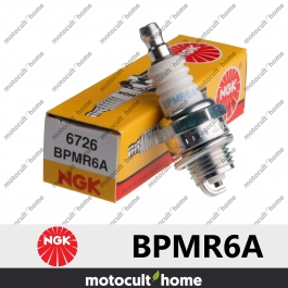 Bougie NGK BPMR6A