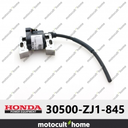 Bobine Honda 30500ZJ1845 ( 30500-ZJ1-845 ) (200MM)