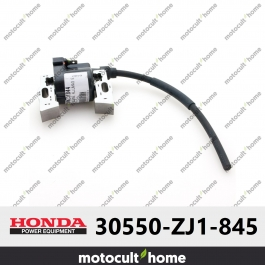Bobine Honda 30550ZJ1845 ( 30550-ZJ1-845 ) (215MM)