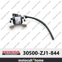 Bobine Honda 30500ZJ1844 ( 30500-ZJ1-844 ) (200MM)