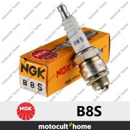 Bougie NGK B8S