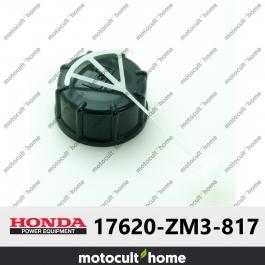 Bouchon d'essence Honda 17620ZM3817 ( 17620-ZM3-817 )
