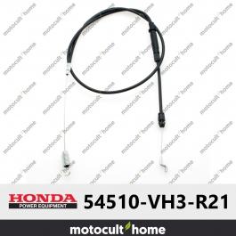 Câble de Traction Honda 54510VH3R21 ( 54510-VH3-R21 )