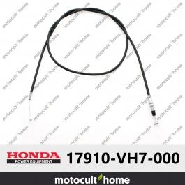 Câble d'Accélérateur Honda 17910VH7000 ( 17910-VH7-000 )