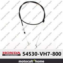 Câble de Frein Honda 54530VH7800 ( 54530-VH7-800 )