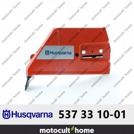 Carter d'Embrayage Complet Husqvarna 537331001 ( 5373310-01 / 537 33 10-01 )