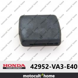Poignée de levier Honda 42952VA3E40 ( 42952-VA3-E40 / 42952-VA3-E40 )