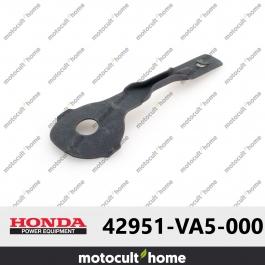 Levier de réglage de roue Honda 42951VA5000 ( 42951-VA5-000 )