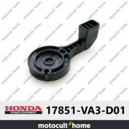 Levier d'Accélérateur Honda 17851VA3D01 ( 17851-VA3-D01 )