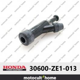 Cosse de bougie Honda 30600ZE1013 ( 30600-ZE1-013 / 30600-ZE1-013 )