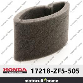 Préfiltre à air Honda 17218ZF5505 ( 17218-ZF5-505 )