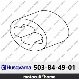 Filtre à air Husqvarna 503844901 ( 5038449-01 / 503 84 49-01 )