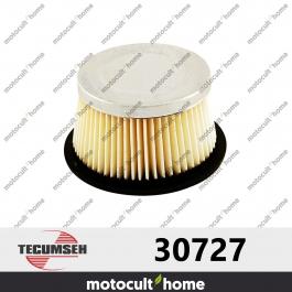 Filtre à air Tecumseh 30727