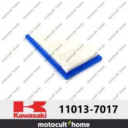 Filtre à air Kawasaki 110137017 ( 11013-7017 )