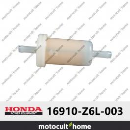Filtre à essence Honda 16910Z6L003 ( 16910-Z6L-003 )
