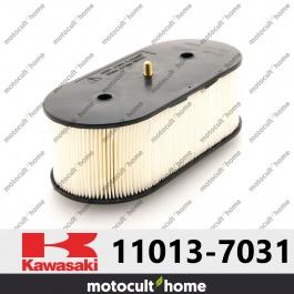 Filtre à air Kawasaki 110137031 ( 11013-7031 )