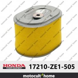 Filtre à air Honda 17210ZE1505 ( 17210-ZE1-505 )