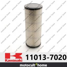 Filtre à air Kawasaki 110137020 ( 11013-7020 )