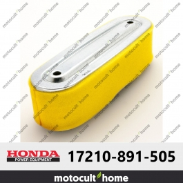 Filtre à air Honda 17210891505 ( 17210-891-505 )