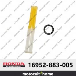 Filtre à essence Honda 16952883005 ( 16952-883-005 )