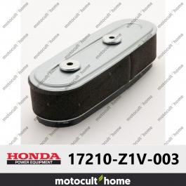 Filtre à air Honda 17210Z1V003 ( 17210-Z1V-003 )