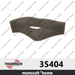 Préfiltre à air Tecumseh 35404