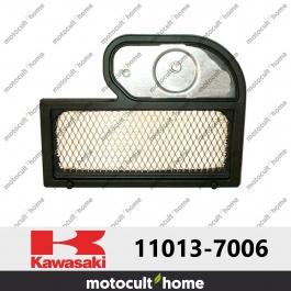 Filtre à air Kawasaki 110137006 ( 11013-7006 )