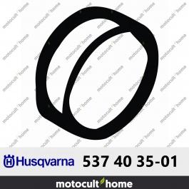 Filtre à essence Husqvarna 537403501 ( 5374035-01 / 537 40 35-01 )