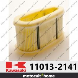 Filtre à air Kawasaki 110132141 ( 11013-2141 )