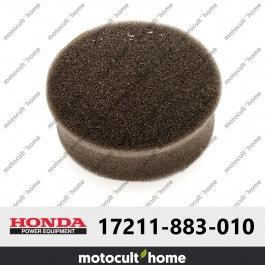 Filtre à air Honda 17211883010 ( 17211-883-010 )