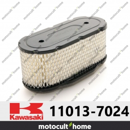 Filtre à air Kawasaki 110137024 ( 11013-7024 )
