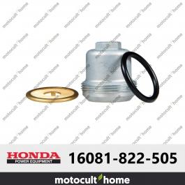 Filtre à essence Honda 16081822505 ( 16081-822-505 )