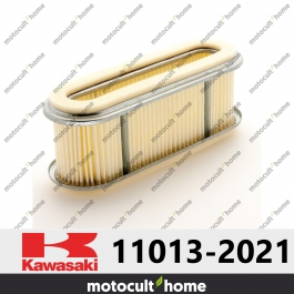 Filtre à air Kawasaki 110132021 ( 11013-2021 )