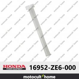 Filtre à essence Honda 16952ZE6000 ( 16952-ZE6-000 / 16952-ZE6-000 )