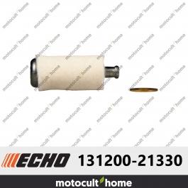 Filtre à essence Echo 13120021330 ( 131200-21330 / 131200-21330 )