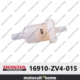 Filtre à essence Honda 16910ZV4015 ( 16910-ZV4-015 / 16910-ZV4-015 )