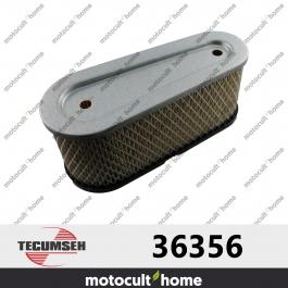 Filtre à air Tecumseh 36356