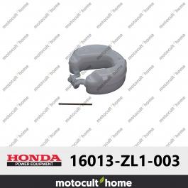 Flotteur Honda 16013ZL1003 ( 16013-ZL1-003 )
