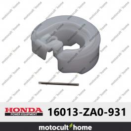 Flotteur Honda 16013ZA0931 ( 16013-ZA0-931 / 16013-ZA0-931 )